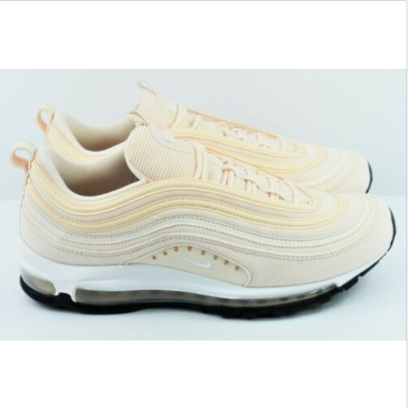 d1aed71017f2c Nike Shoes | Air Max 97 Se Size 11 Running Guava Aq4137 | Poshmark